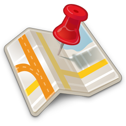 map-icon-for-footer