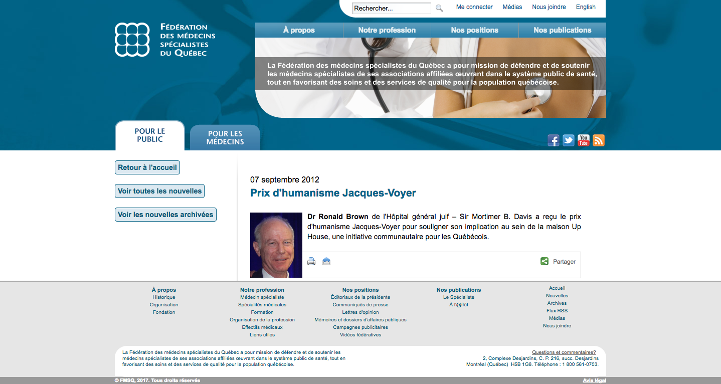 jaques-voyer-award-dr-brown-web-screen-capture-fr